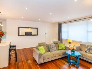 Explore Sydney's Coast - enjoy hidden Gordons Bay - Coogee vacation rentals