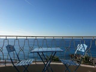 Promenade des Anglais - Nice vacation rentals