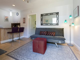 Cozy Private 1 Bd 1 Ba Cottage in Wilton Manors FL - Wilton Manors vacation rentals