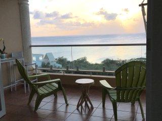 Ocean front apt!! - Cabo Rojo vacation rentals