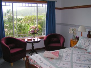 Nice 1 bedroom Bed and Breakfast in Bellingen - Bellingen vacation rentals