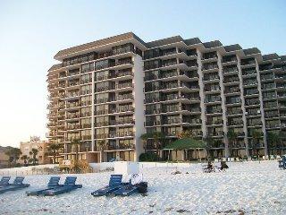 Pelican Walk - Panama City Beach vacation rentals