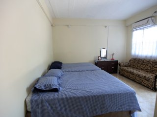 Cozy Buccoo Studio rental with Internet Access - Buccoo vacation rentals