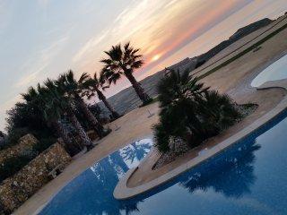 CSB Zebbug Gozo Luxury holiday apartment - Zebbug vacation rentals