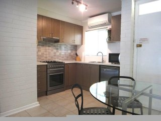 Nice Shenton Park Condo rental with Internet Access - Shenton Park vacation rentals
