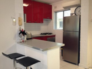 Beautiful Shenton Park Apartment rental with Parking - Shenton Park vacation rentals