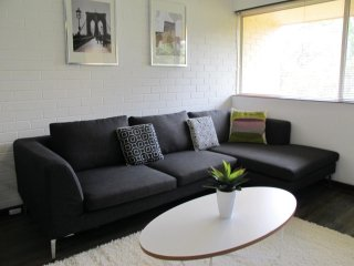 Beautiful Shenton Park Studio rental with A/C - Shenton Park vacation rentals