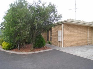 Nice 2 bedroom Apartment in Australind - Australind vacation rentals