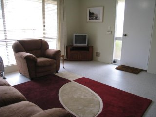 Nice 3 bedroom Apartment in Australind - Australind vacation rentals