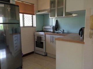 Cozy Shenton Park Studio rental with Internet Access - Shenton Park vacation rentals