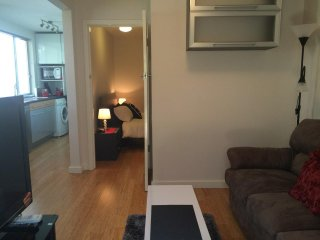 1 bedroom Apartment with Internet Access in Shenton Park - Shenton Park vacation rentals
