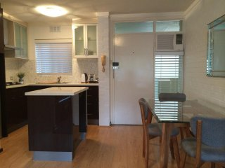 Bright Shenton Park Condo rental with Internet Access - Shenton Park vacation rentals