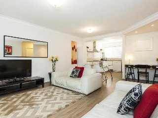 2 bedroom Condo with Internet Access in Subiaco - Subiaco vacation rentals