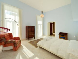 Apartment at Archaeological Museum - Naples vacation rentals