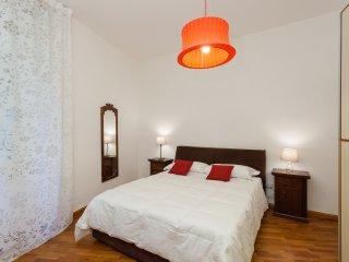 Comfortable apartment at Vomero - Naples vacation rentals