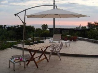 2 bedroom House with A/C in Isola Del Giglio - Isola Del Giglio vacation rentals