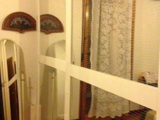 villetta a schiera a pochi metri dal mare - Alghero vacation rentals