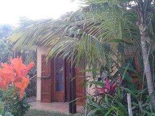 Chambre chez l'habitant a Manapany-les-bains - Saint-Joseph vacation rentals
