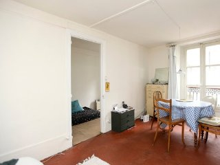 AUTHENTICAL 2BEDROOM FLAT IN THE HEART OF MARAIS - Paris vacation rentals