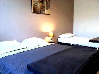 villa 80m2 proche Barcares/Perpignan climatisée - Pia vacation rentals