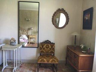 Chambre Confort dans la Maison Les Volets Bleus - Arcangues vacation rentals