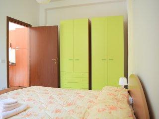 Casa vacanza in riva al fiume Monti sibillini - Montegallo vacation rentals
