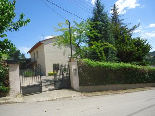2 bedroom Condo with Garage in Riudarenes - Riudarenes vacation rentals