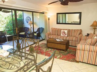 Casa Del Mar Resort - Courtyard View ... B07 - Longboat Key vacation rentals
