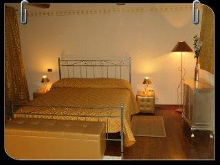 Casa vacanza Mulinaccio - Lippiano vacation rentals