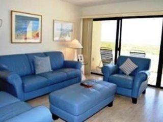Casa Del Mar Resort - RIght on the Beach ... A06 - Longboat Key vacation rentals