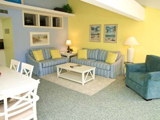 Nice 2 bedroom Condo in Longboat Key - Longboat Key vacation rentals