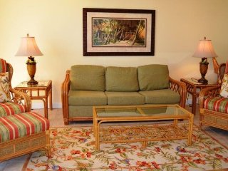 Casa Del Mar Resort - Right on the Beach ... E06 - Longboat Key vacation rentals