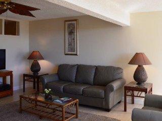 Casa Del Mar Resort - Couryard View ... F01 - Longboat Key vacation rentals