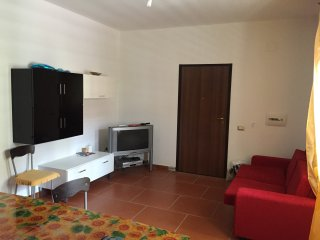 Cozy 2 bedroom Condo in Condofuri Marina - Condofuri Marina vacation rentals