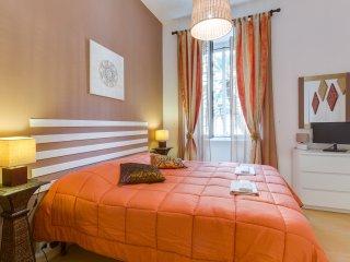 Cozy apt near St Peter_Vatican - Rome vacation rentals