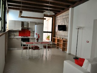 Romantic 1 bedroom House in Donnalucata - Donnalucata vacation rentals