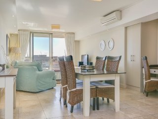 Canal Quays 2 Bed Standard - Cape Town vacation rentals