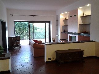 Bright 4 bedroom L'Aquila Villa with Internet Access - L'Aquila vacation rentals