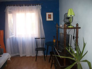 2 bedroom Condo with Satellite Or Cable TV in Vela Luka - Vela Luka vacation rentals