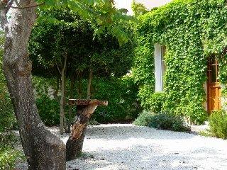 Maison de caractère avec jardin en bord de mer - Chatelaillon-Plage vacation rentals