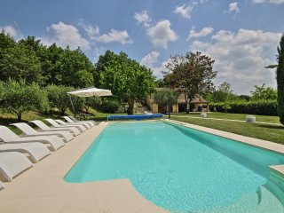 Lovely 4 bedroom Vacation Rental in Sant'Ippolito - Sant'Ippolito vacation rentals