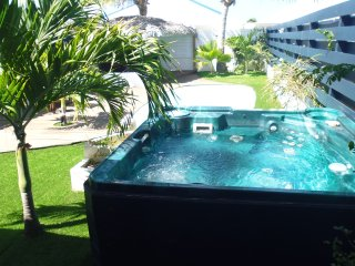 2 bedroom House with Internet Access in Oyster Pond - Oyster Pond vacation rentals
