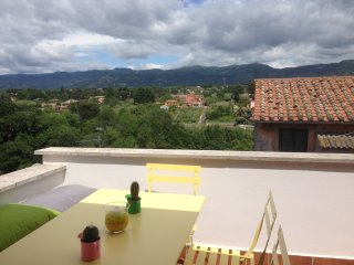 Nice House with Internet Access and Television - Zagarolo vacation rentals