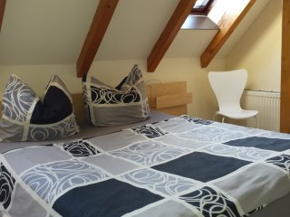 Cozy 2 bedroom Apartment in Dessau - Dessau vacation rentals