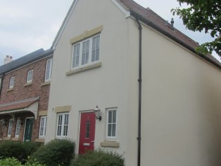 Micah Cottage, The Bay - Filey vacation rentals