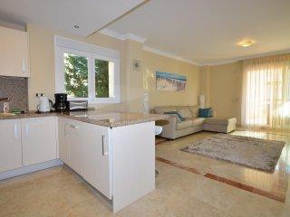 El Paraiso Spacious family duplex for 8 persons - Estepona vacation rentals