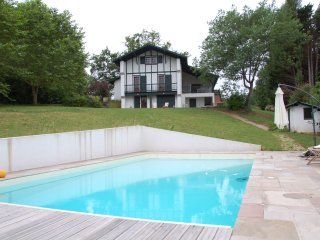 5 bedroom Villa with Internet Access in Arcangues - Arcangues vacation rentals