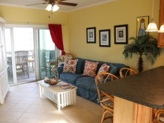 Sun and Fun at Great Prices - Walk to Beach - Pensacola Beach vacation rentals