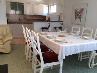 Apartaments Ante A7 - Brodarica vacation rentals