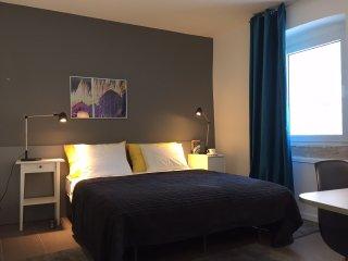 Apartment Aalto - Rovinj vacation rentals
